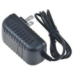 AC Adapter for Cradlepoint MBR1400 MBR1100 Wireless Router C