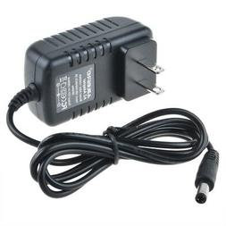 AC Adapter for Cradlepoint Router Mbr800 Mbr1000 Mbr1200 Pow