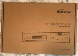 CradlePoint Advanced Edge Router 2200  Wireless