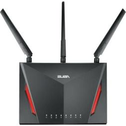 -BRAND NEW- ASUS AC2900 WiFi Dual-band Gigabit Wireless Rout