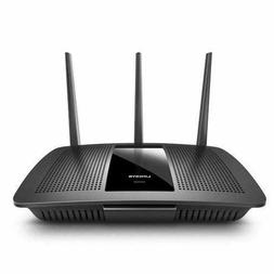 Linksys EA7500-RM2 AC1900  Dual Band Wireless Router Renewed