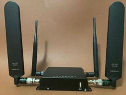 🔥 Unlocked Industrial LTE Router like MOFI4500 + 25GB AT&