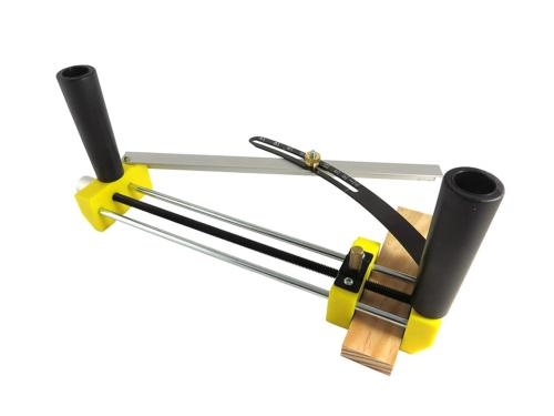 Taytools 605000 Small Parts Holder for Use on Router Tables
