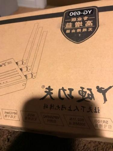 d free ship new in box wow