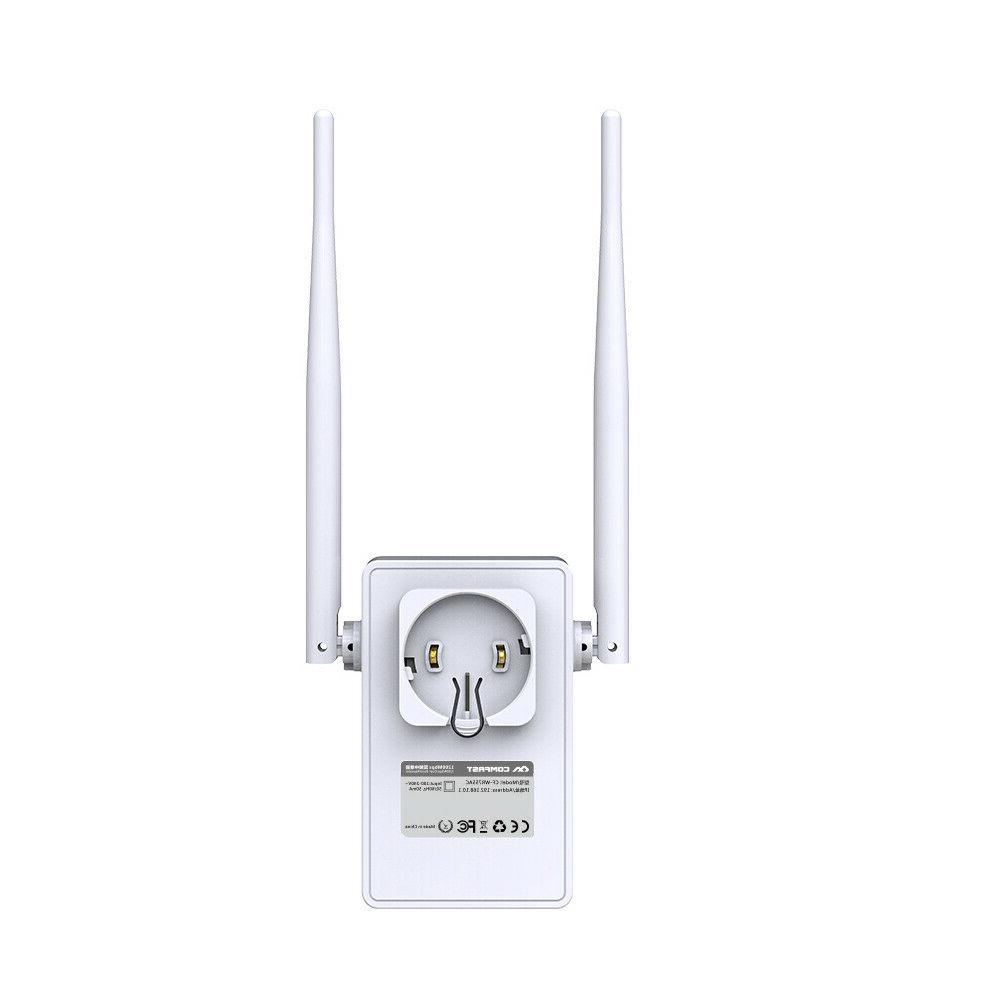 COMFAST Dual 1200Mbps Wireless Router Range Outdoor