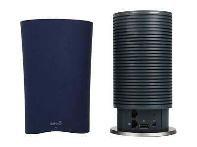Google Router by TP-Link - OnHub