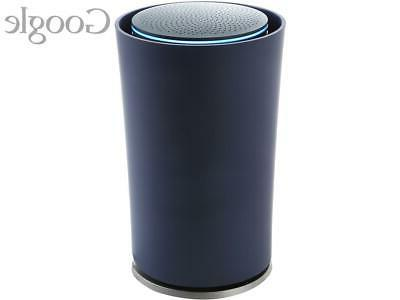 google wi fi router by tp link