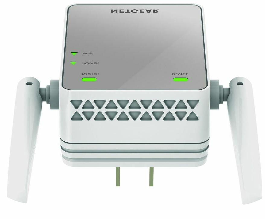 Portable TV Mobile Extender Xbox Wireless Router Small
