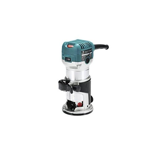 Makita RT0701CX7 Compact Router