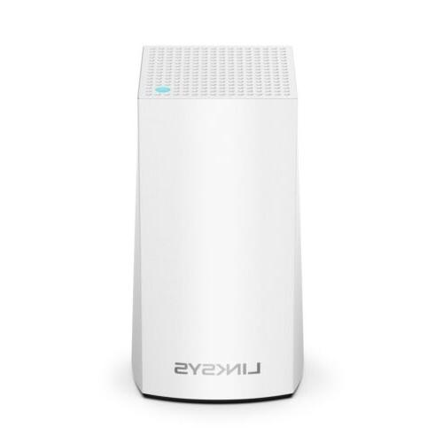 velop vlp0101 ac1200 dual band router whole