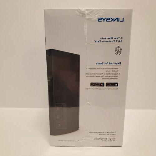 Linksys Velop Whole Mesh Router NEW & SEALED