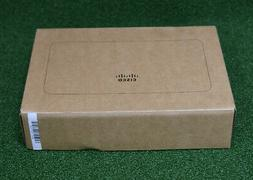 CISCO Meraki MX68W-HW Router/Security Appliance with 802.11a