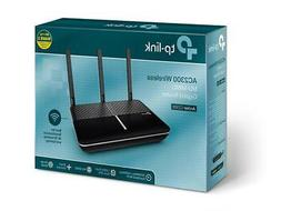 New TP-Link Archer AC2300 Wireless WiFi Router 802.11ac Wave
