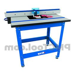 Kreg PRS1045 Router Table Package