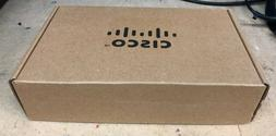 Cisco Small Business SPA122 ATA with Router *NEW*