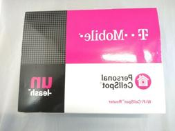 Asus T-Mobile WiFi CellSpot TM-AC1900 Wireless Dual Band Gig