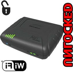 Router 4G LTE Gsm Unlocked Modem AT&T T-mobile Metro Mint Cl