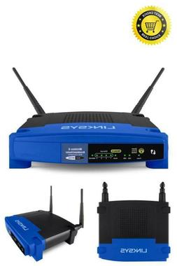 Wireless Internet Router The Best Highest Rated Fast For Hom