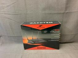 NETGEAR XR300 Nighthawk Pro Gaming WiFi Router